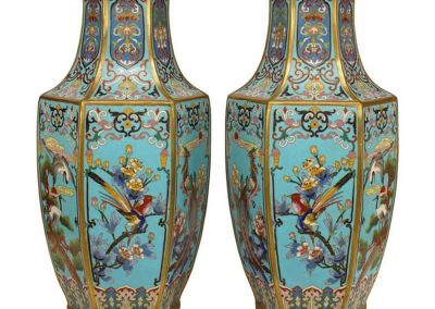 19th-french-chinoiserie-vases