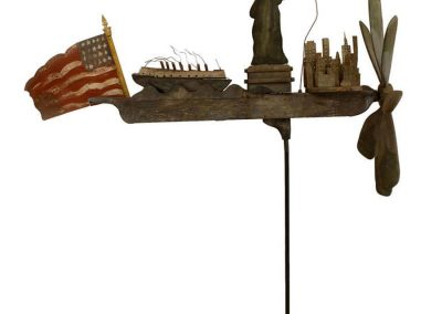 american-folkart-whirligig