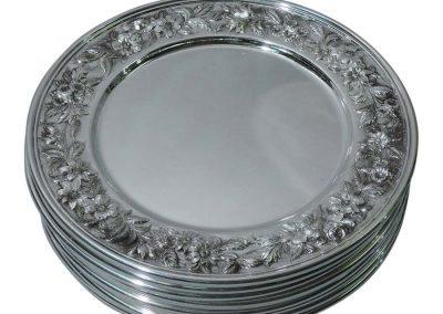 kirk-dinner-plates