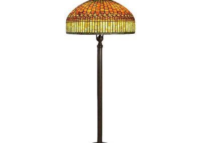 tiffany-curtain-lamp