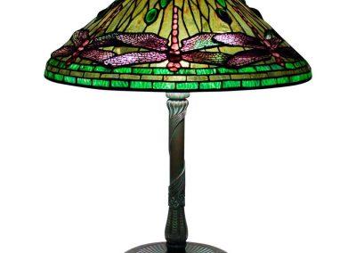 tiffany-dragonfly-lamp