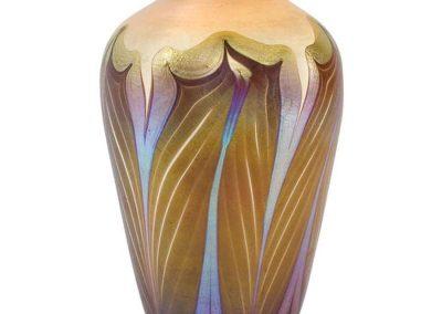 tiffany-favrile-vase
