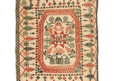 weftwork-bedspread